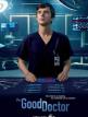 download The.Good.Doctor.S03E01.GERMAN.DL.DUBBED.1080p.WEB.h264-VoDTv