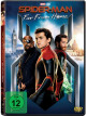 download Spiderman.Far.from.Home.2019.German.DTS.DL.1080p.BluRay.x264-LeetHD