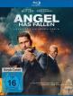 download Angel.Has.Fallen.2019.German.AC3LD.WEBRip.XViD-HQX