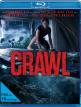 download Crawl.2019.BDRip.German.AC3.XViD-PS