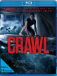 download Crawl.2019.German.AC3.DL.1080p.BluRay.x264-MULTiPLEX