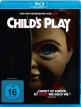 download Childs.Play.German.2019.AC3.BDRiP.x264-XF