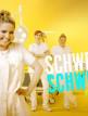 download Schwester.Schwester.Hier.liegen.Sie.richtig.S01E02.-.E10.German.720p.WEB.x264-WvF