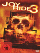 download JoyRide.3.Road.Kill.UNCUT.GERMAN.2014.AC3.BDRip.x264-UNiVERSUM