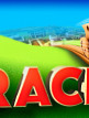 download Tracks.The.Family.Friendly.Open.World.Train.Set.Game-PLAZA