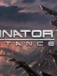 download Terminator_Resistance-HOODLUM