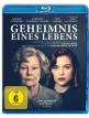 download Geheimnis.eines.Lebens.2018.German.720p.BluRay.x264-PL3X