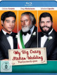download My.Big.Crazy.Italian.Wedding.2018.German.720p.BluRay.x264-iNKLUSiON