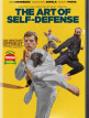 download The.Art.of.Self.Defense.2019.German.AC3.Dubbed.BDRip.x264-PsO