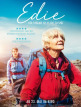 download Edie.Fuer.Traeume.ist.es.nie.zu.spaet.2017.GERMAN.DL.PAL.DVDR-iNViTE