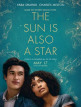 download The.Sun.Is.Also.A.Star.Ein.einziger.Tag.fuer.die.Liebe.German.DL.AC3D.1080p.WEBRip.x264-PRD