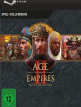 download Age.of.Empires.II.Definitive.Edition.MULTi2-x.X.RIDDICK.X.x