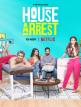download House.Arrest.2019.German.720p.WEBRip.x264-WvF
