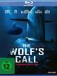 download The.Wolfs.Call.Entscheidung.in.der.Tiefe.2019.German.BDRip.XViD-LeetXD