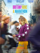 download Brittany.Runs.A.Marathon.2019.GERMAN.AC3.WEBRiP.XViD-HaN