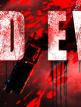 download Red.Evil-PLAZA