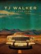 download Tj.Walker.-.The.Long.Game.(2019)