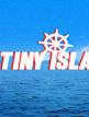 download Mutiny.Island.MULTi3-PLAZA