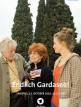 download Endlich.Gardasee.2018.GERMAN.1080p.HDTV.x264-TVPOOL