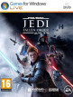 download Star.Wars.Jedi.Fallen.Order.MULTi13-ElAmigos