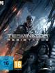 download Terminator.Resistance.MULTi7-x.X.RIDDICK.X.x