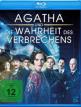 download Agatha.und.die.Wahrheit.des.Verbrechens.2018.GERMAN.720p.BluRay.x264-UNiVERSUM