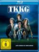 download TKKG.2019.German.AC3.BDRip.XViD-HQX