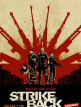 download Strike.Back.S07E07.German.DUBBED.BDRip.x264-AIDA