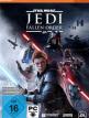download Star.Wars.Jedi.Fallen.Order.Deluxe.Edition.MULTi2-x.X.RIDDICK.X.x
