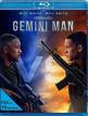 download Gemini.Man.2019.German.DL.AC3.Dubbed.1080p.WEB.x264-PsO