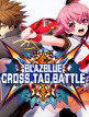 download BlazBlue.Cross.Tag.Battle.Special.Edition-PLAZA