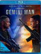 download Gemini.Man.2019.WEBRip.LD.German.x264.iNTERNAL-PsO