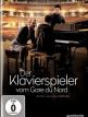 download Der.Klavierspieler.vom.Gare.du.Nord.2019.German.AC3.BDRiP.x264-SHOWE