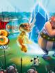 download Asterix_and_Obelix_XXL_3_The_Crystal_Menhir-HOODLUM