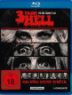 download 3.From.Hell.2019.UNRATED.German.DL.DTSD.720p.BluRay.x264-GSG9