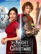 download The.Knight.Before.Christmas.German.2019.WEBRip.x264-WvF