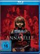 download Annabelle.3.2019.German.DL.DTS.720p.BluRay.x264-SHOWEHD