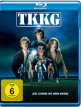 download TKKG.2019.German.DTS.1080p.BluRay.x264-LeetHD