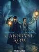 download Carnival.Row.S01E01.GERMAN.DL.1080p.WEBRiP.x264-VoDTv