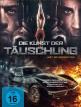 download Die.Kunst.der.Taeuschung.2019.German.DL.1080p.BluRay.x264-iNKLUSiON