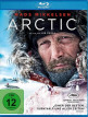 download Arctic.German.2018.AC3.BDRiP.x264-XF