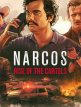 download Narcos.Rise.of.the.Cartels.MULTi10-CorePack