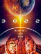 download 3022.2019.1080p.WEB-DL.DD5.1.H264.AC3-EVO