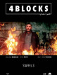 download 4.Blocks.S03E03.Vertrauter.Feind.GERMAN.HDTVRip.x264-MDGP