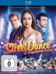 download Streetdance.Folge.deinem.Traum.German.2018.BDRip.x264-iNKLUSiON