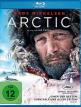 download Arctic.2018.German.720p.BluRay.x264-ENCOUNTERS
