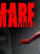 download Daymare_1998_HADES_Dead_End-HOODLUM