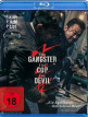 download The.Gangster.the.Cop.the.Devil.2019.BDRip.AC3D.5.1.German.x264-PS