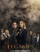 download Legacies.S01E02.German.DL.1080p.HDTV.x264-HGWELLS
