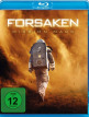 download Forsaken.Mission.Mars.2018.German.DTS.1080p.BluRay.x265-SiCKNOTE